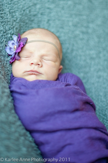 newborn, highriver, photography