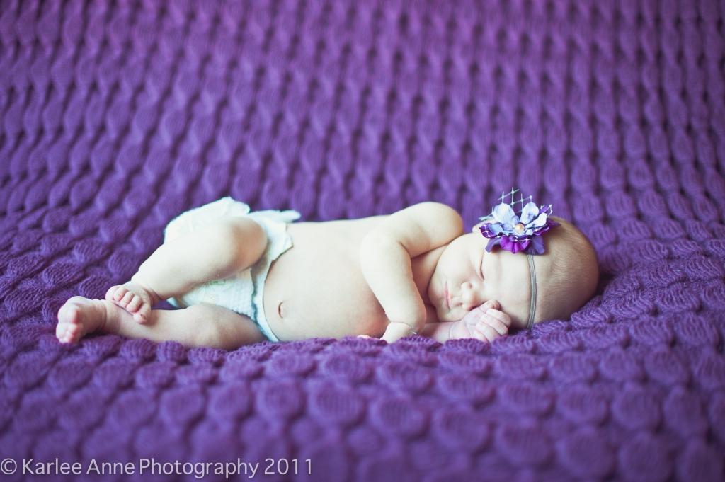 newborn, high river, photography, okotoks